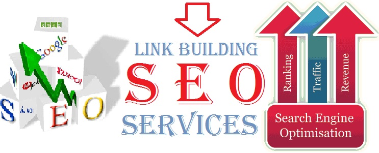 Strategies to Choosing Affordable Organic SEO Service Providers