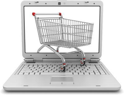 Ecommerce Shopping Carts Solutions For Online Businesses