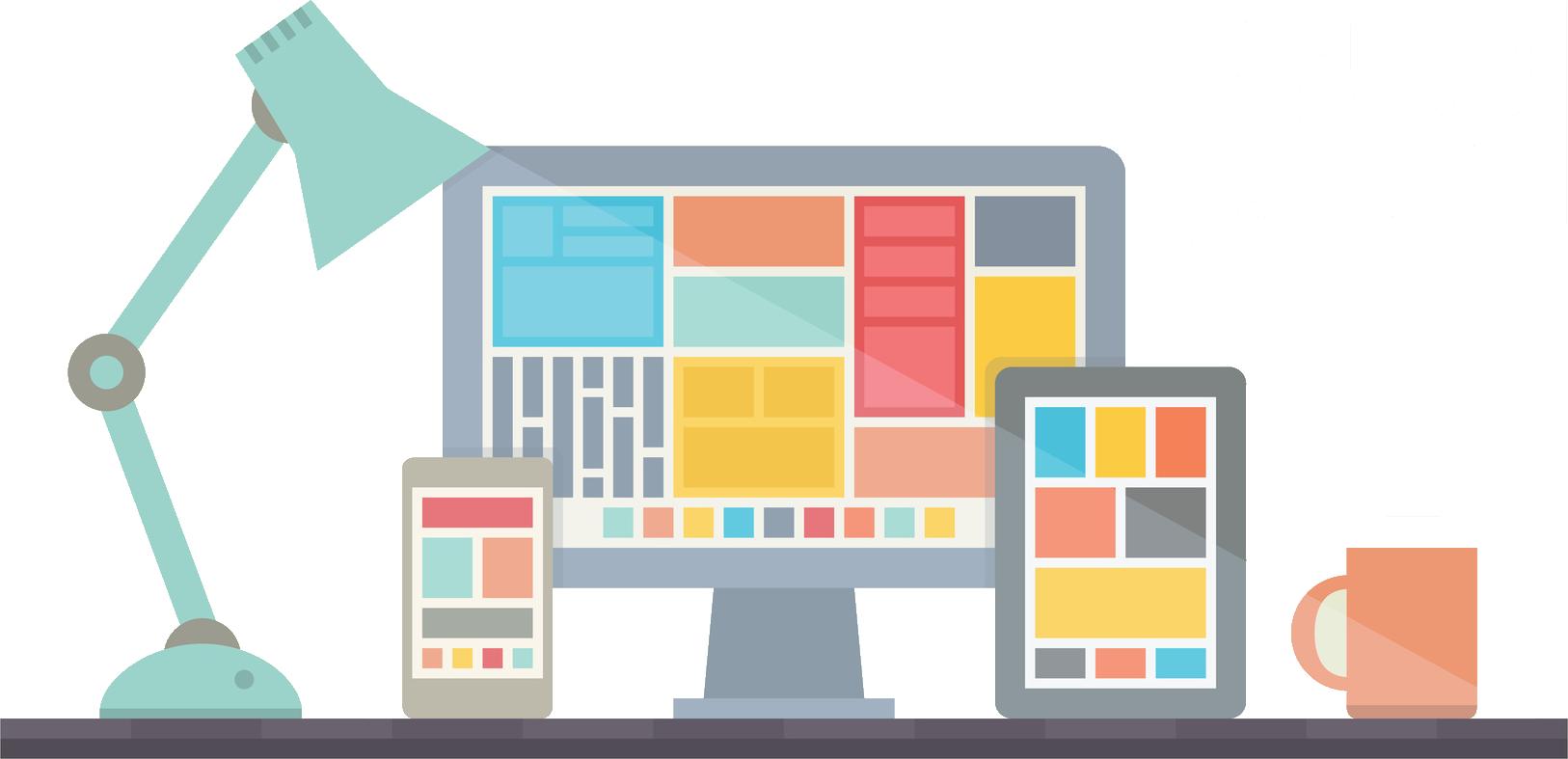 Web design ontario zoom web media blog for Service design agency london