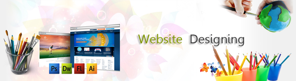 Ensuring A Boost For Your Business With Proper Web Designing Solution