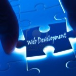 Utility Aspects of Web Development in the Present Business Scenario