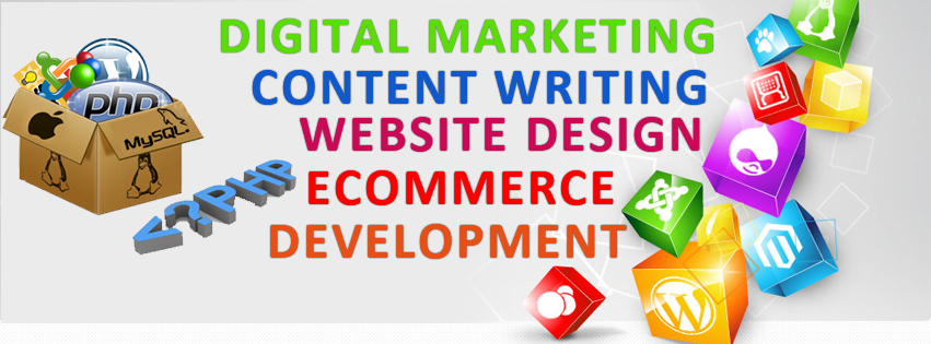 Your Guidelines For Choosing The Best Web Design Company In