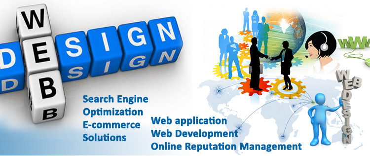 The On-Site Search Engine Optimization – Top SEO Services In Auckland
