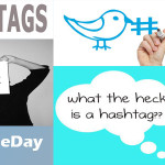 #Tip Of the Day- The Science Behind Hash Tag