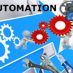 Reduce Wasting Time on SEO Process by Automating A Few of Them