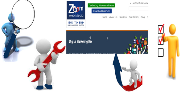 Zoom Web Media Tip Of The 12th Dec 2015