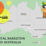 Trends That Digital Marketing Company in Australia Adheres