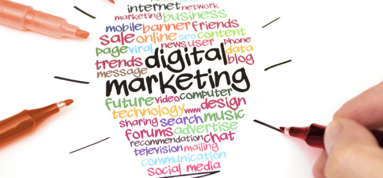 Why would you want to hire a Digital Marketing Company Australia?