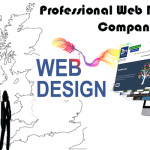 Hire a Professional Web Design Company in UK to Avoid Amateur Pitfalls