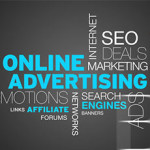 Small & Medium Businesses Relying on A Web Design Company in Canada