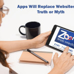 Apps Will Replace Websites: Truth or Myth