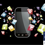 Mobile Application Company in Ontario – What so Special
