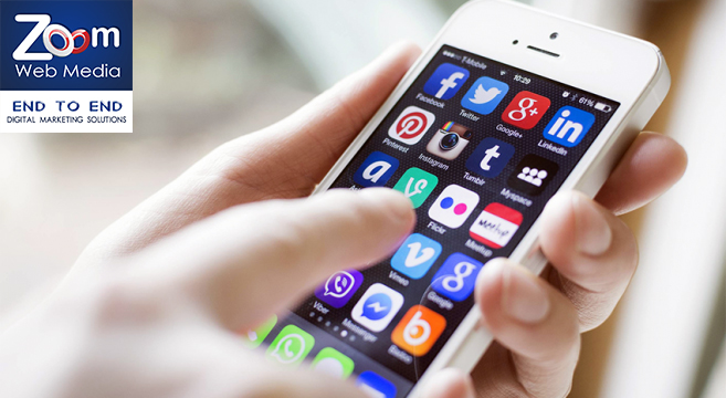 wersm-mobile-apps-for-social-media-managers-657x360