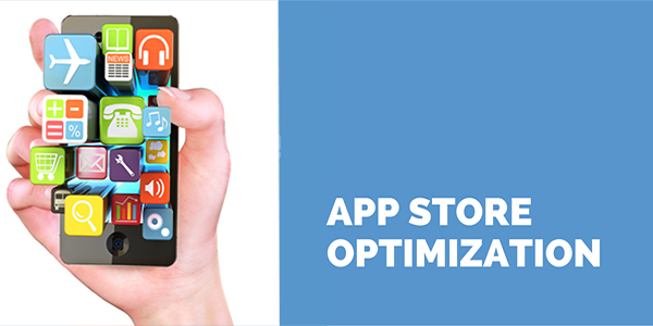 App store optimization and its latest strategies
