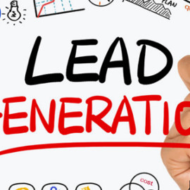 Lead Generation gives your Business an Upper Hand in its Marketing Process